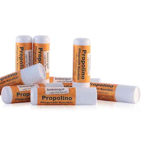 Propolis Pflegestift